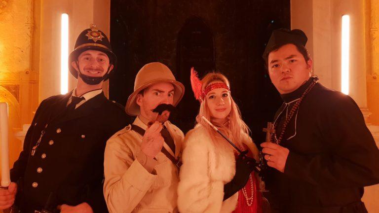 wato-agence-evenementielle-paris-diners-exceptionnel-le-bon-coin-table-lumiere-voiture-Nice-guerre-mondiale-costume-intrigue-crime-5