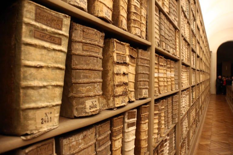 livres anciens bibliotheque mont vernon privatisation grands depots archives nationales de france paris seminaire usa agence wato evenementiel event