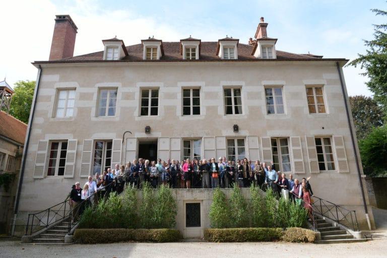 mount vernon lucy le bois archives de françois jean de chastellux documents usa chateau de chastellux bourgogne france agence wato we are the oracle evenementiel event