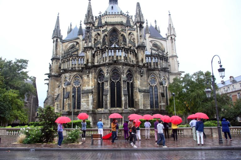 visite cathedrale de reims champagne ardennes france mount vernon agence wato we are the oracle evenementiel event