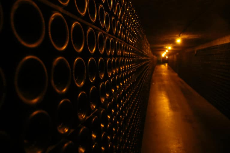visite privee caves moet & chandon prestige insolite reims champagne ardennes france mount vernon agence wato we are the oracle evenementiel event