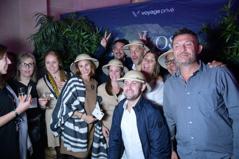 musee bourdelle photocall agence wato evenementiel soiree vp une nuit au musee theme the lost temple paris (10)