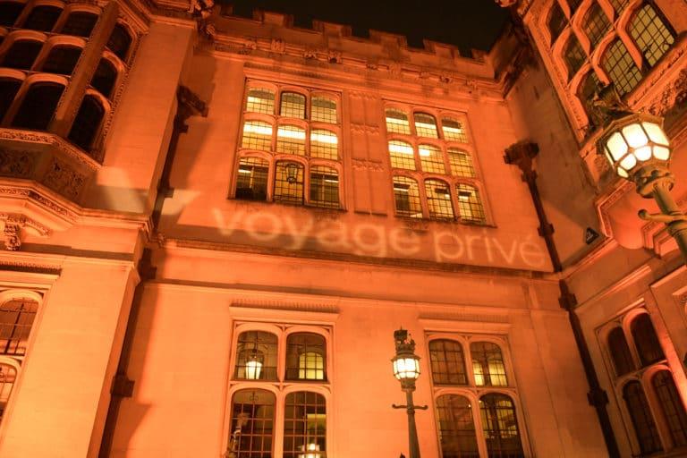 agence-wato-evenementiel-vp-members-club-soiree-theme-downton-abbey-two-temple-place-londres
