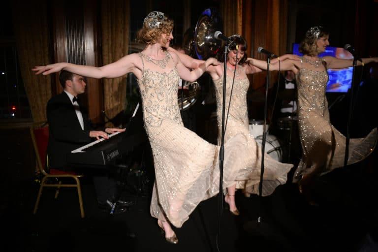 wild tonics chanteuses agence wato evenementiel vp members club soiree theme downton abbey two temple place londres (2)