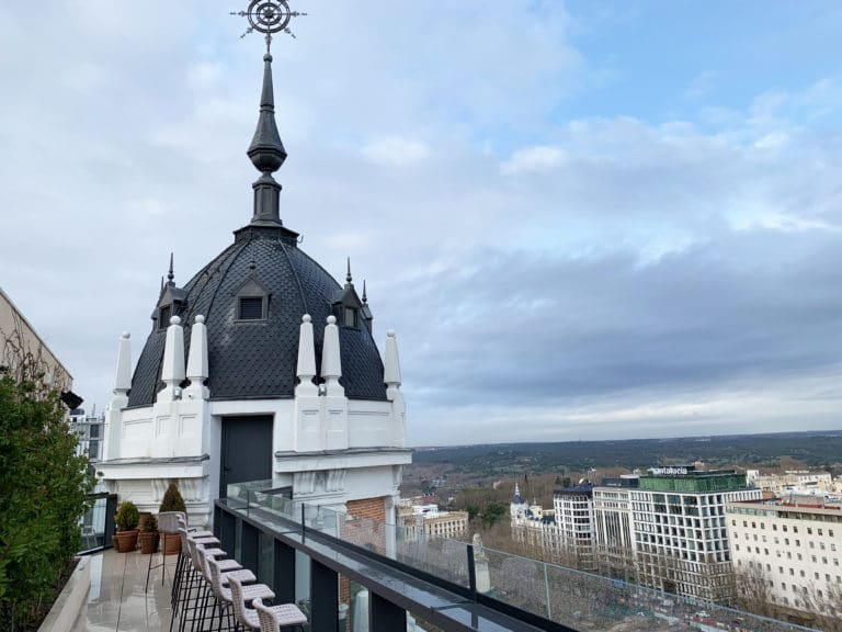 Dear-hotel-Madrid-rooftop-vue-dome