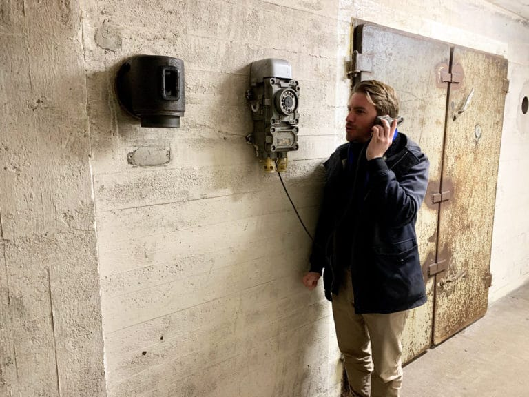 Foulques-Jubert-telephone-bunker-boros-berlin