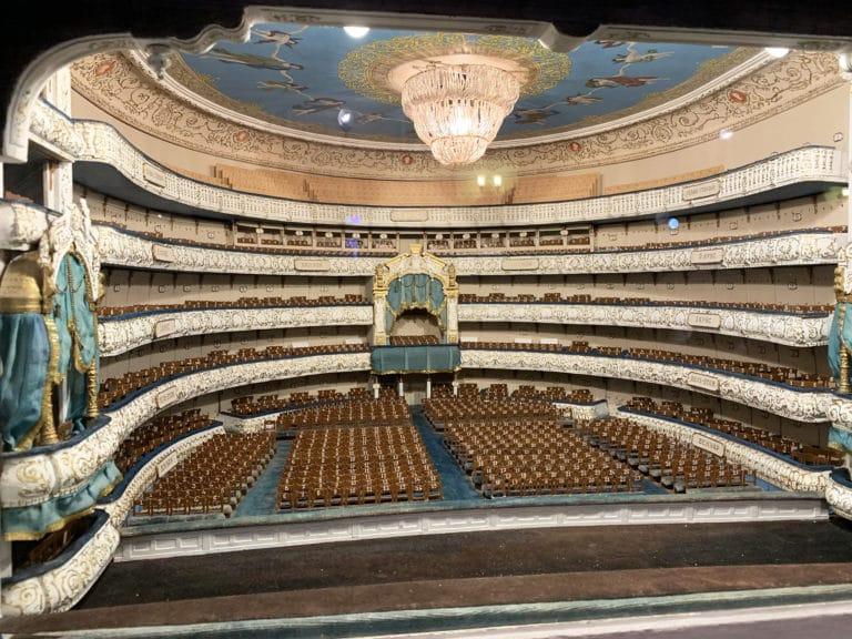 Maquette-theatre-mariinsky-saint-petersbourg