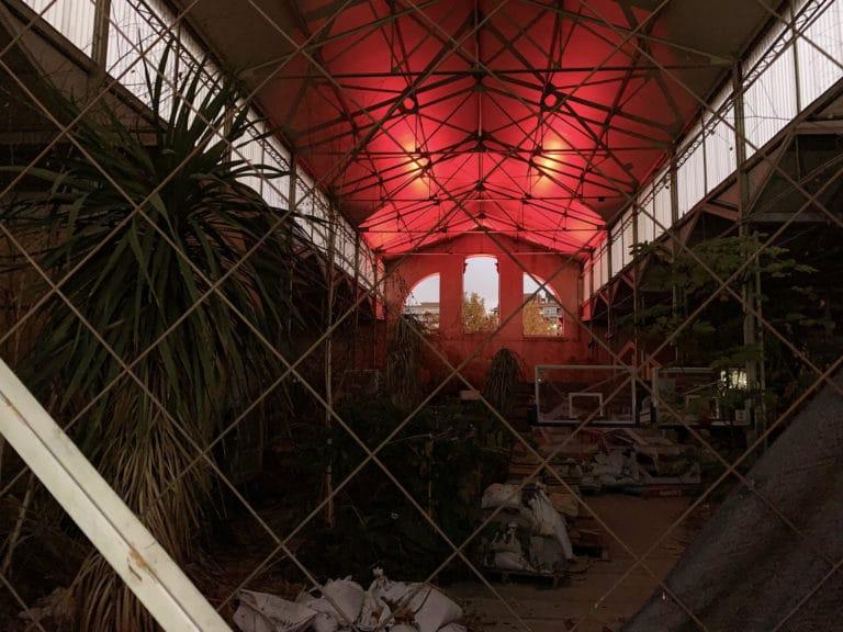 Matadero-Madrid-nave-abandonada-espana
