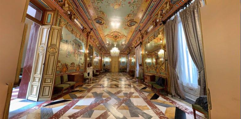 Salon-oriental-palacio-santona-lieu-evenementiel-madrid
