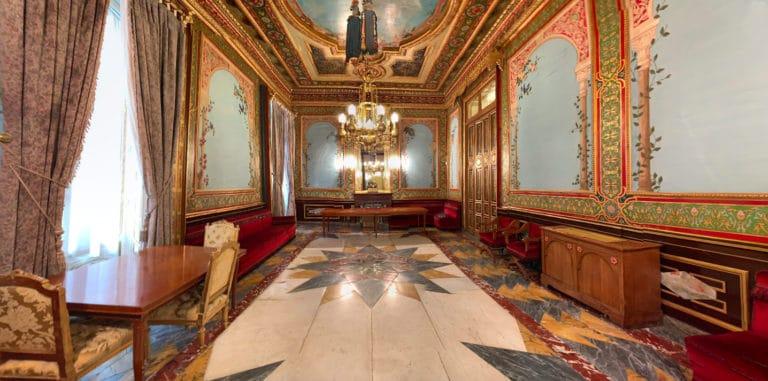 Salon-turco-palacio-santona-lieu-evenementiel-elegant-madrid-