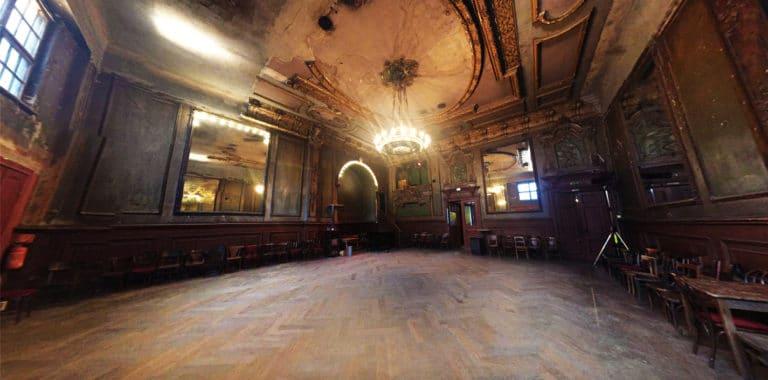 Spiegelsal-clarchen-balhaus-salle-evenementiel-berlin-elegante