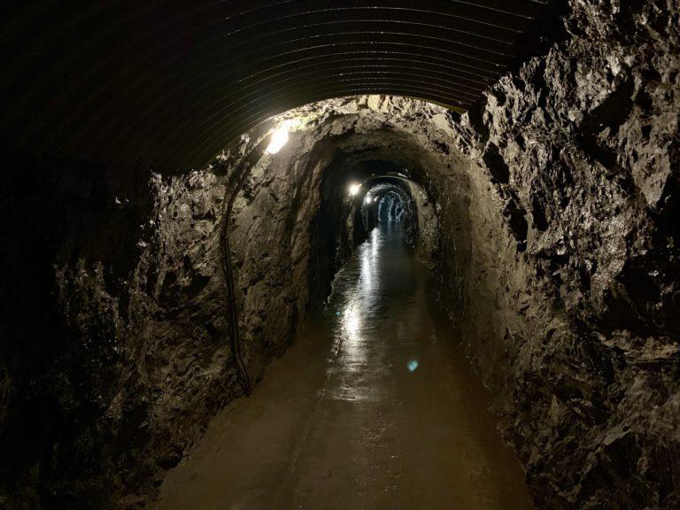 aareschlucht meiringen grotte tunnel repérage