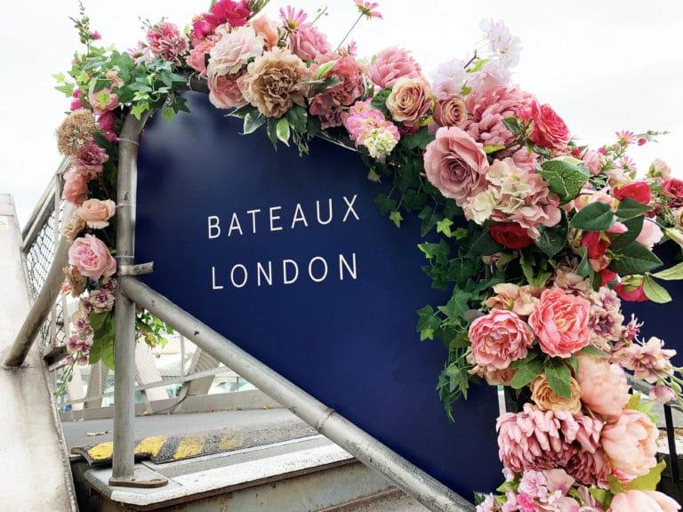 fleurs-bateaux-london