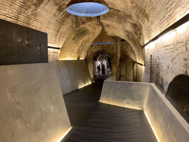 house-of-vans-underground-venue-london-uk