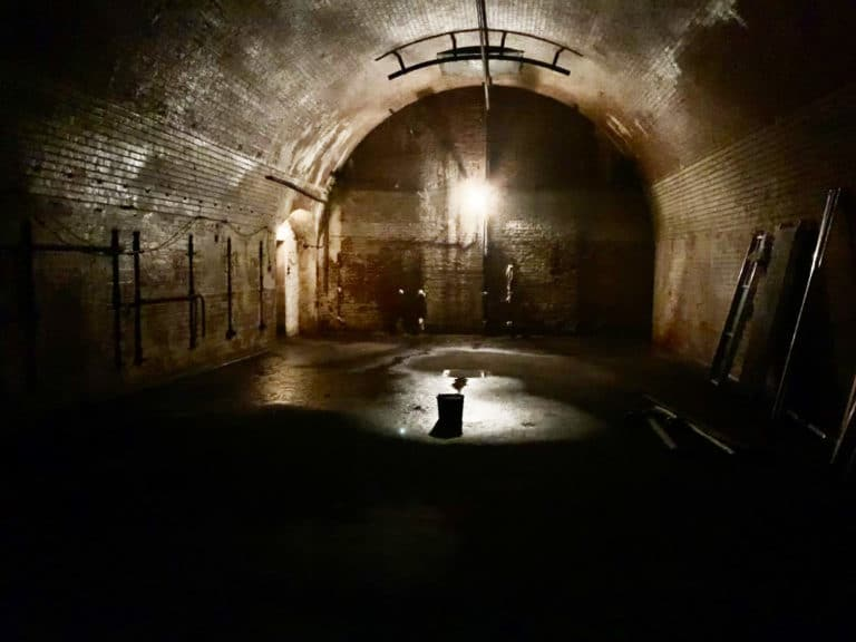 muzikbraurei-bunker-berlin-abris-defense-passive-lieu-evenementiel-berlin