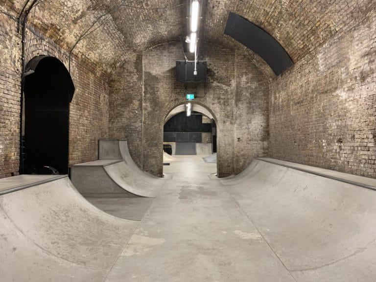 skatepark-house-of-vans-london-underground-venue-londres-james-bond-skyfall-bunker-film-location