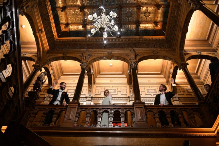 two-temple-place-london-great-stairs-equipe-wato-londres-hyomi-legendre-foulques-jubert-louis-marie-rohr-fancy-corporate-party-london
