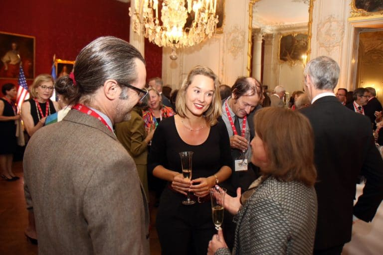 iris de rode mount vernon usa cocktail hotel de soubises hotel particulier paris seminaire usa agence wato evenementiel event