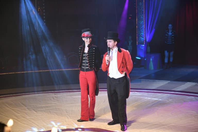 leboncoin-circus-cirque-bormann-wato-we-are-the-oracle-paris-foulques-jubert-.jpg