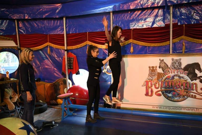leboncoin-circus-cirque-bormann-wato-we-are-the-oracle-paris-initiation.jpg