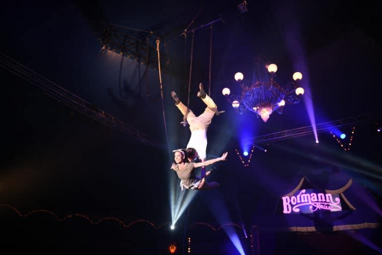 leboncoin-circus-cirque-bormann-wato-we-are-the-oracle-paris-numero-aerien.jpg
