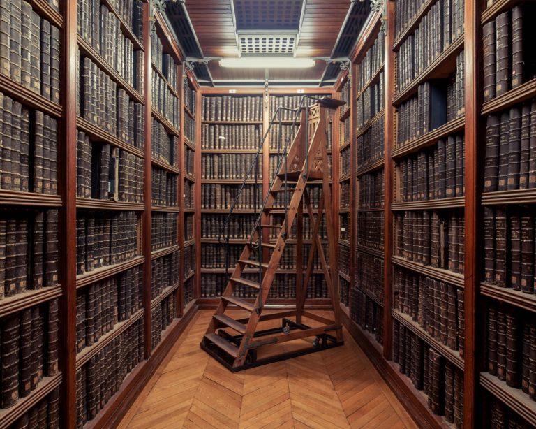 grands depots archives nationales de france hotel de soubise bibliothèque documents anciens agence wato evenementiel event
