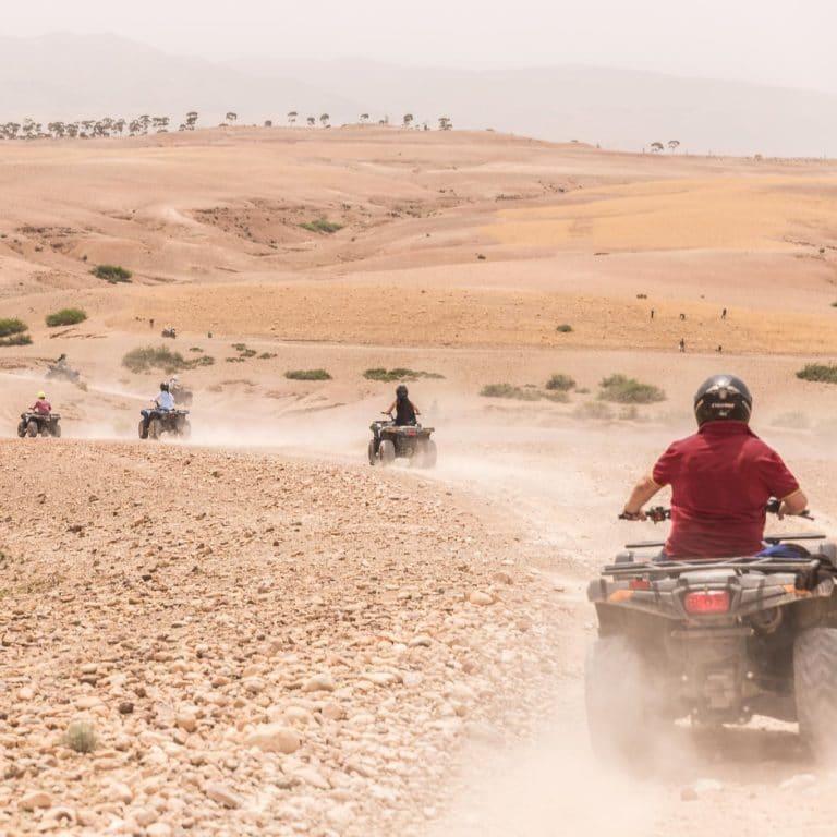 Agilité internationale Mission Marrakech Maroc seminaire immersif Agence WATO evenementiel events event (3)