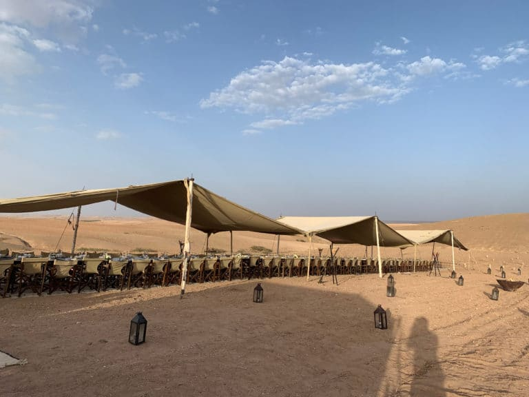 taleo-marrakech-wato-we-are-the-oracle-tente-desert-diner