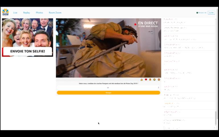 Capture d'écran 2020-11-13 à 17.38.00